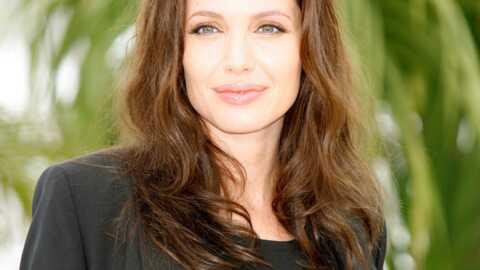 Angelina Jolie perturbe la grossesse d'autres mamans