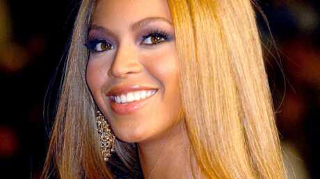 Beyoncé Knowles fait payer cher ses concerts