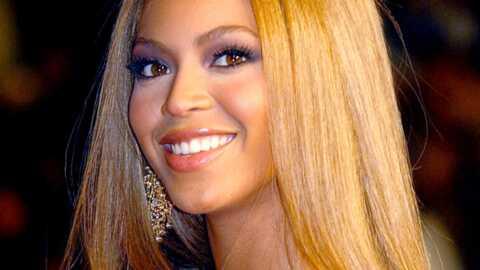 Beyonce Knowles: 70 titres dans son nouvel album