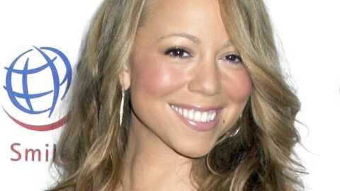 Mariah Carey exaspère son nouveau mari