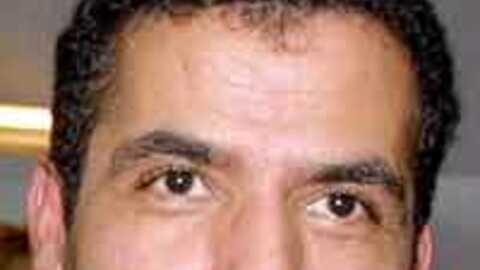 Cheb Mami condamné à 5 ans de prison