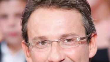 Ami-ami avec Sarkozy