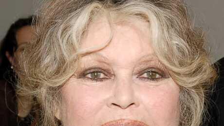 Brigitte Bardot Lourdement condamnée