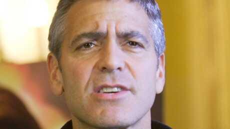 George Clooney Un coeur à prendre