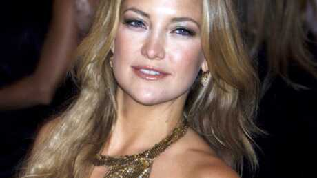 Kate Hudson sortirait avec Alex Rodriguez, l'ex de Madonna