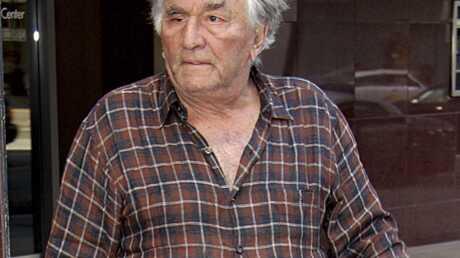 Peter Falk, alias Columbo, placé sous curatelle