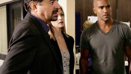 Audiences: Esprits criminels sur TF1 en hausse