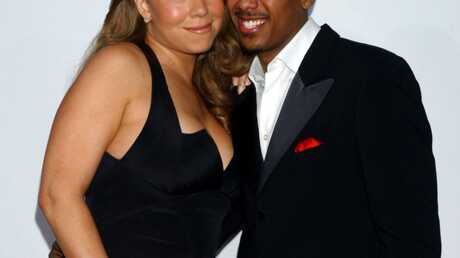 Grossesse de Mariah Carey: Nick Cannon parle
