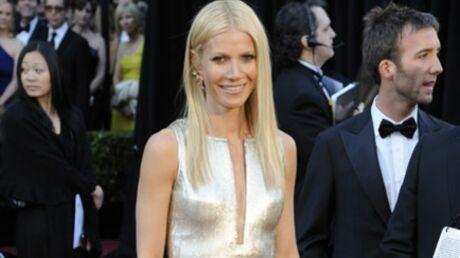 Bossez pour Gwyneth Paltrow (et gagnez 6 000 euros par mois)