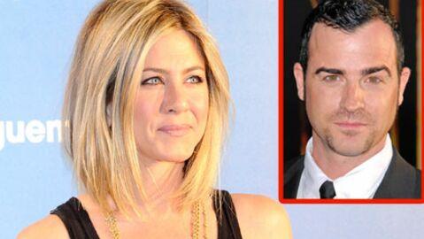 Jennifer Aniston: son nouveau mec a rencontré ses amies