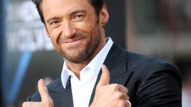 Wolverine a sorti ses griffes