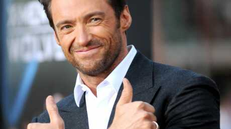 Hugh Jackman : Wolverine cartonne au box-office américain