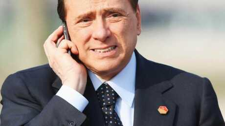 Silvio Berlusconi: sa femme demande le divorce