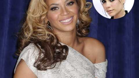 Beyoncé: Victoria Beckham devient sa styliste