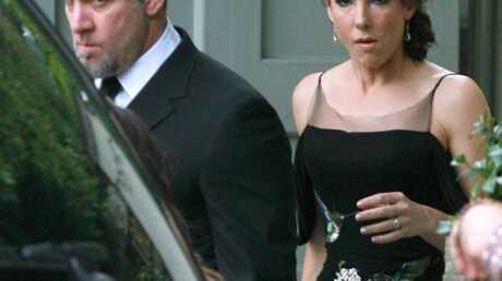 Sandra Bullock et Jesse James vendent leur maison