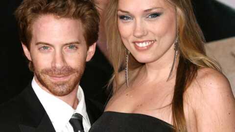 Seth Green, alias Oz de Buffy, s'est marié avec Clare Grant