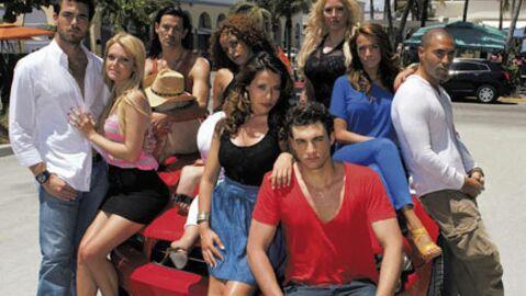 Les Anges de la télé-réalité 2 débarquent le 23 mai