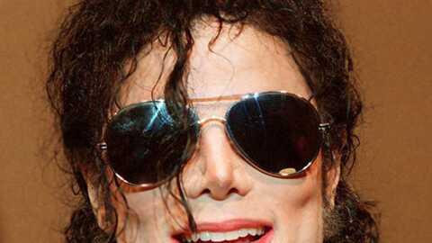 Michael Jackson: le procès de son médecin repoussé