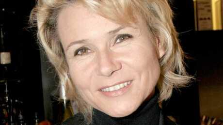 Nathalie Rihouet Alessandro, son rayon de soleil…