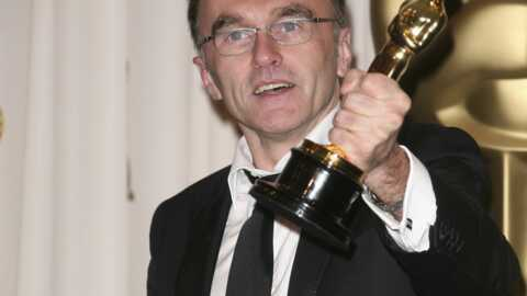 Danny Boyle approché pour réaliser le prochain James Bond