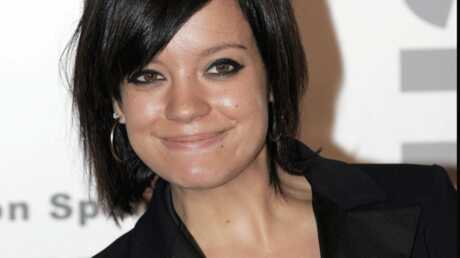 Lily Allen prend de la cocaïne chez Courtney Love