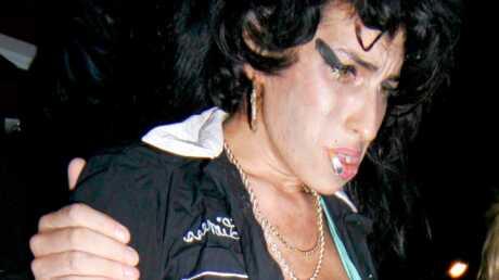 Amy Winehouse est sortie de l'Hôpital
