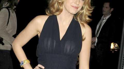 Gossip Girl: Blake Lively a des ennuis avec la justice