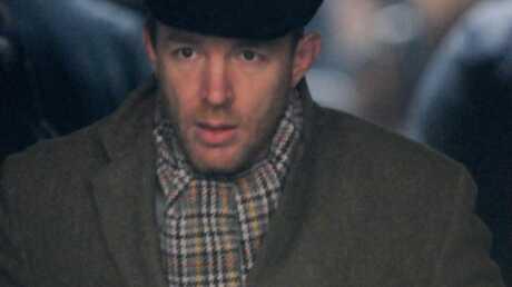 Guy Ritchie: un fan de Madonna voulait le tuer
