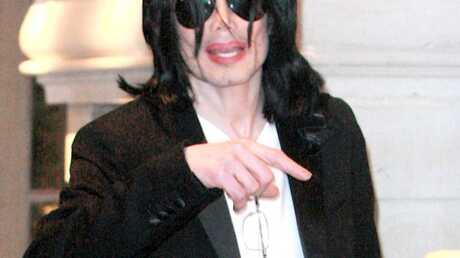 Michael Jackson ne reformera pas les Jackson Five