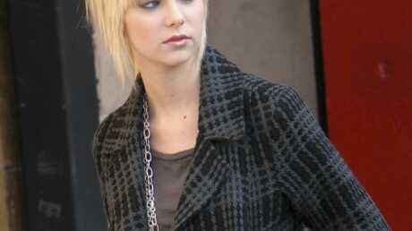 Gossip Girl: Taylor Momsen transportée d'urgence à l'hôpital