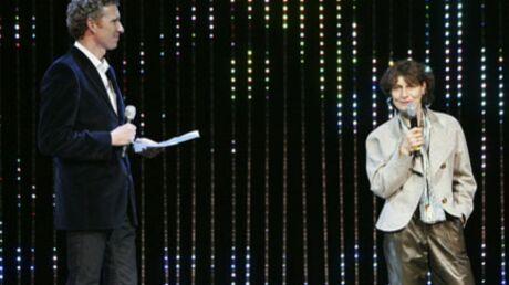 Koh-Lanta des champions avec Jeannie Longo et Bernard Hinault?