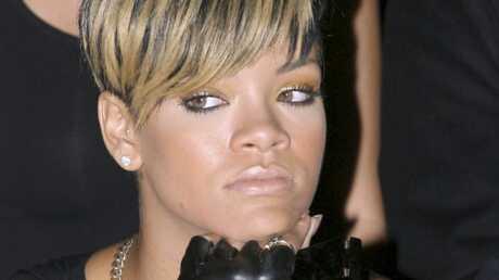 Rihanna: écoutez le deuxième extrait de son album