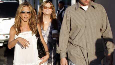 Jennifer Aniston et Vince Vaughn dans la suite de La Rupture