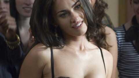 Photos sexy de Megan Fox