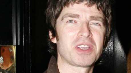 Noel Gallagher: il ne respecte pas Amy Winehouse