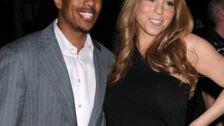 Mariah Carey et Nick Cannon veulent un bébé
