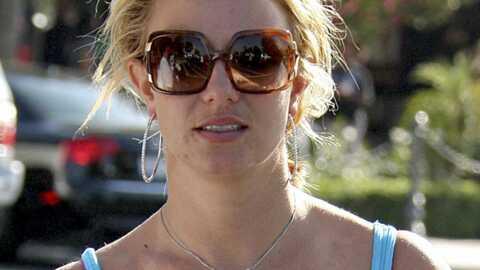Britney Spears: son père lui a sauvé la vie