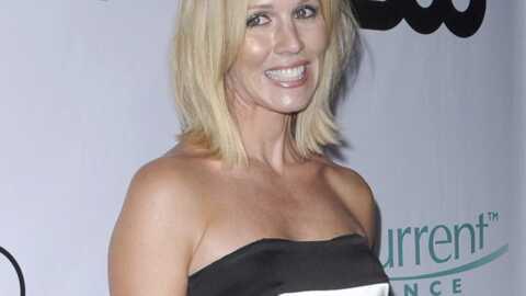 Jennie Garth ne voulait pas jouer dans la suite de Beverly Hills