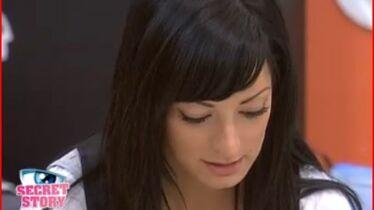 Emilie: «Léo me manque»