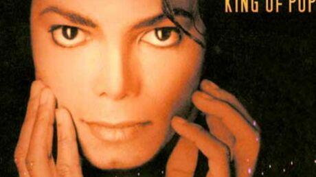 Obsèques de Michael Jackson: les fans doivent rester chez eux