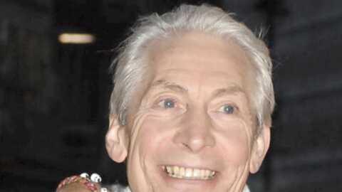 The Rolling Stones: Charlie Watts dément son départ du groupe