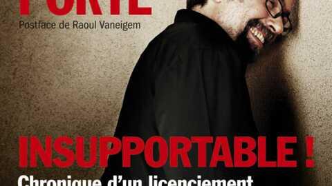 Didier Porte confirme le départ de Mezrahi