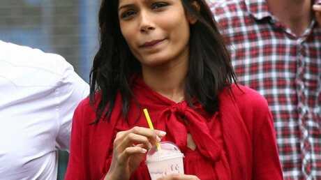 Freida Pinto: bientôt mariée avec Dev Patel?