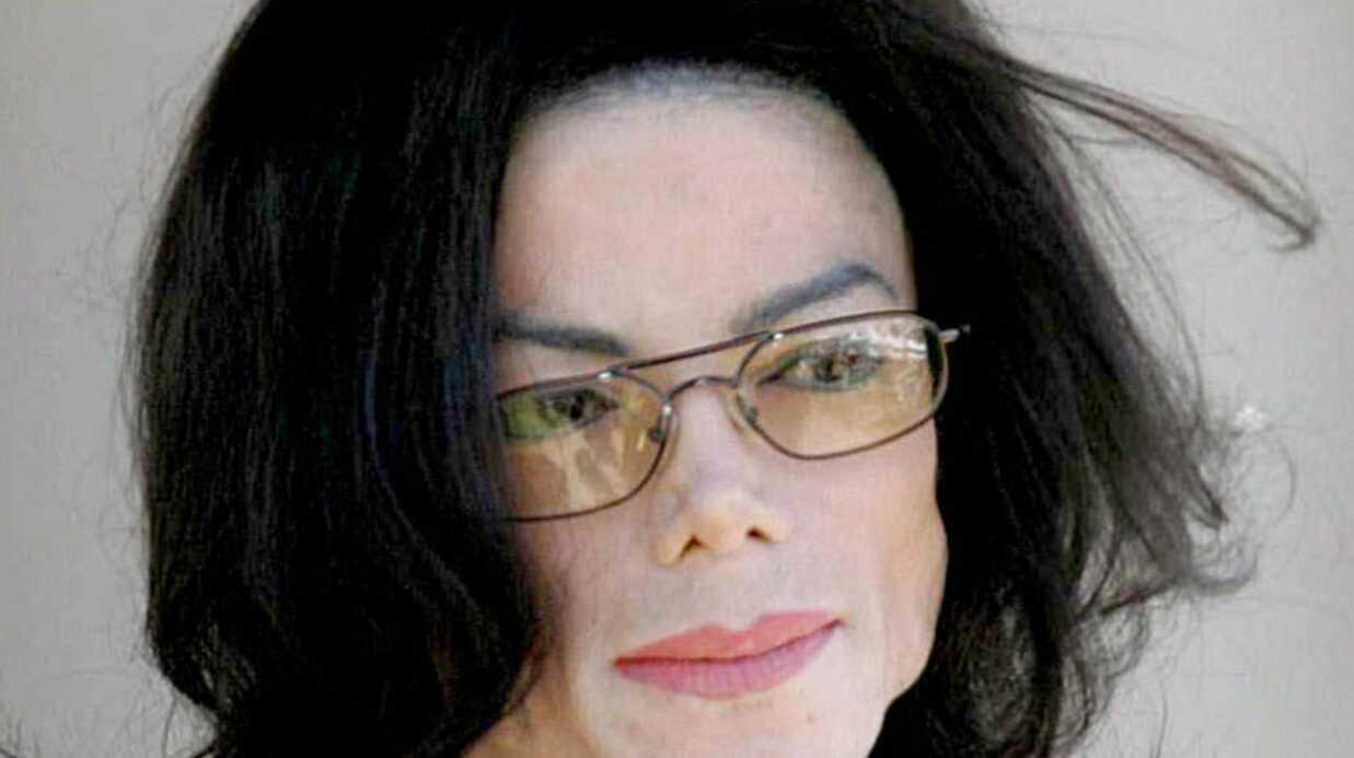 Michael Jackson: ses fans célèbrent son anniversaire posthume
