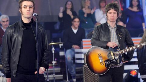 Rock en Seine: Faible remboursement pour l'annulation d'Oasis