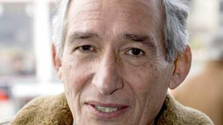 Mort d'Alain Corneau à l'âge de 67 ans