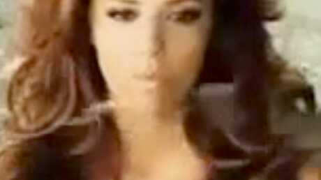 VIDEO la bande-annonce de la saison 7 de Desperate Housewives