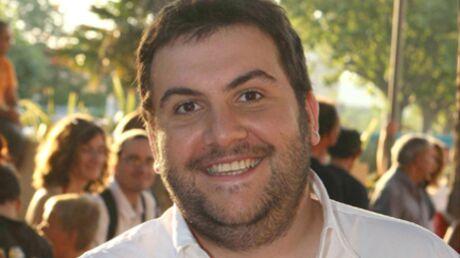 Camping Paradis: Laurent Ournac veut se marier