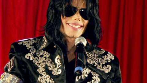 Michael Jackson exhumé pour le procès de Conrad Murray?