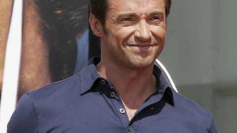 Wolwerine: régime de choc pour Hugh Jackman